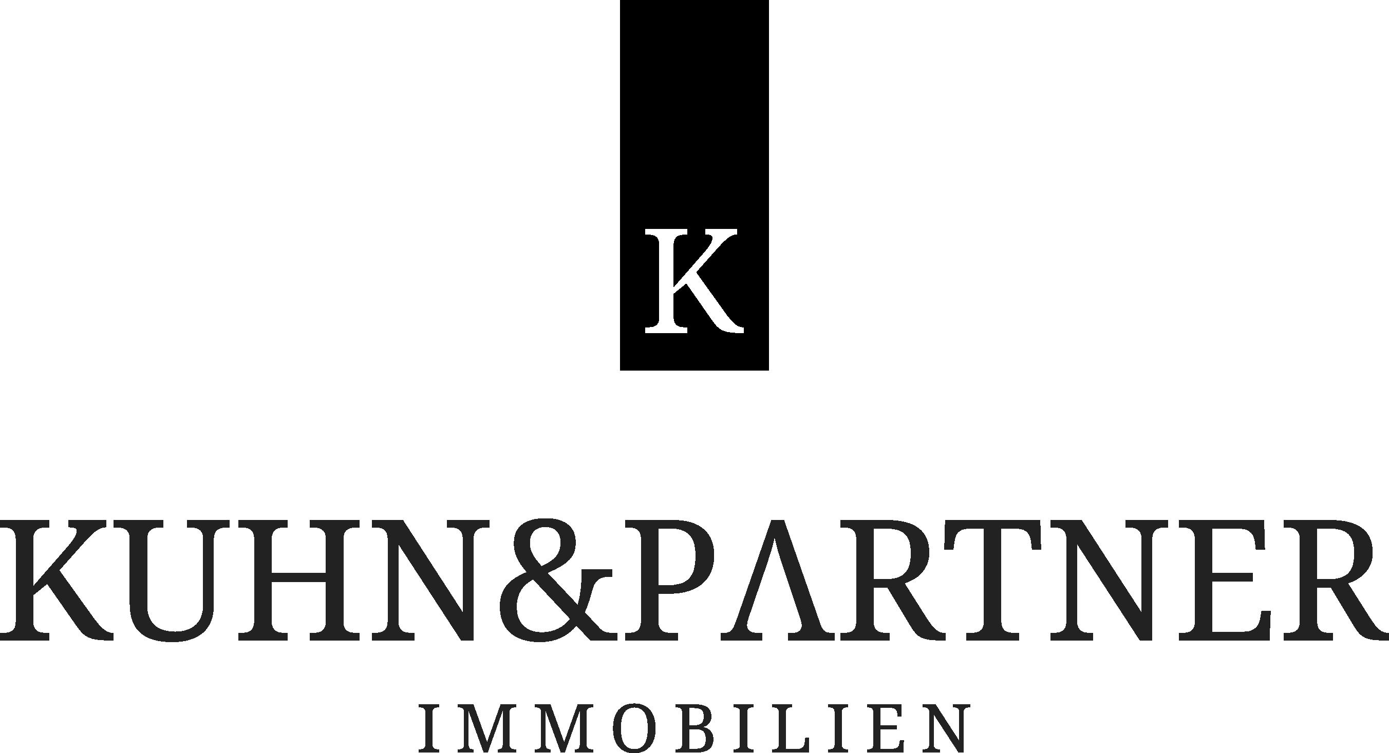 Kuhn Und Partner : kuhn partner immobilienvermittlung ~ Yasmunasinghe.com Haus und Dekorationen